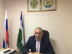 Вахитов Юрис Наилович